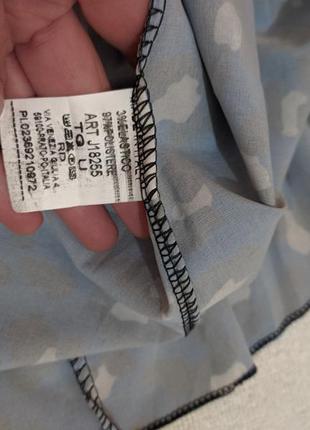 Летняя юбка4 фото