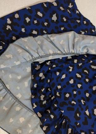 Летняя юбка2 фото