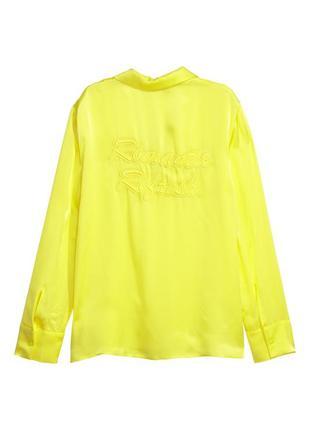 Блуза. размер 36