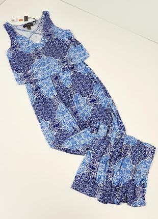 Платье сарафан primark
