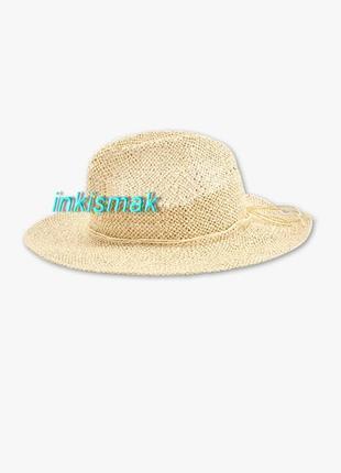 Шляпа  c&a германия