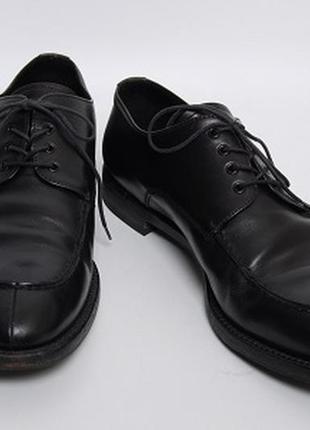 Туфли prada,оригинал