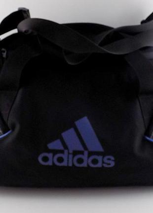 Сумка для спортзала adidas