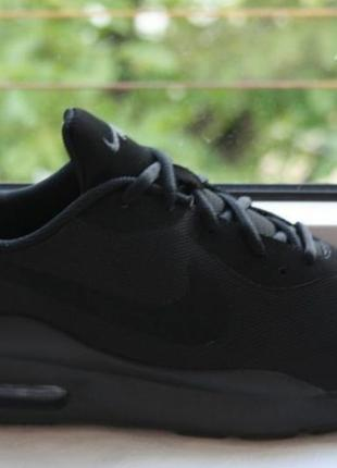 Фірма - кроссовки nike air max oketo новая оригинальная обувь !