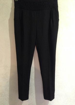 Зауженные брюки и много брендовых вещей дешево!!!