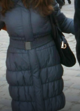 Класна куртка