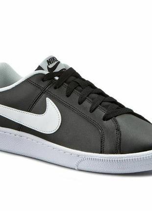 Фірма - кроссовки nike zoom mercurial flyknit ix новая оригинальная обувь !