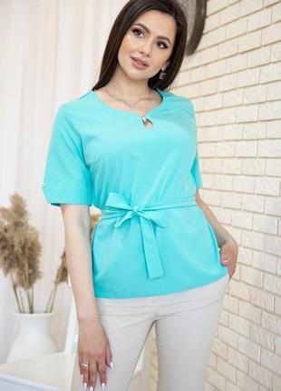 Нежная шикарная блуза цвета есть xs s m l