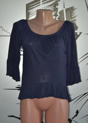 Большой выбор блузок и рубашек разных размеров и фасонов с-м 100%вискоза