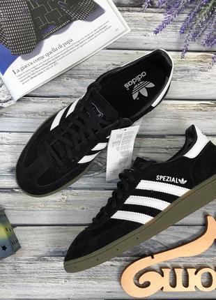 """ретро"" кроссовки от adidas  sh39101  adidas"