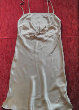 Ночная рубашка от etam