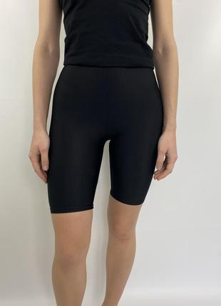 Новые женские велосипедки, шорты, треки