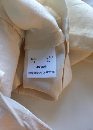 Блуза minuet5 фото