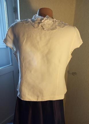Блуза minuet2 фото