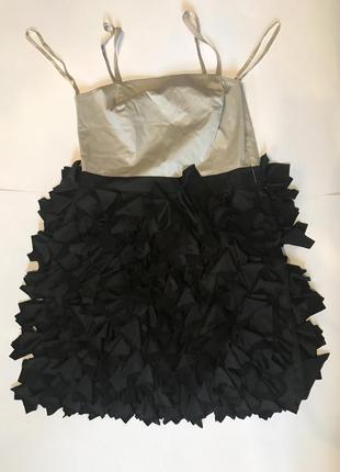 Платье befree 38