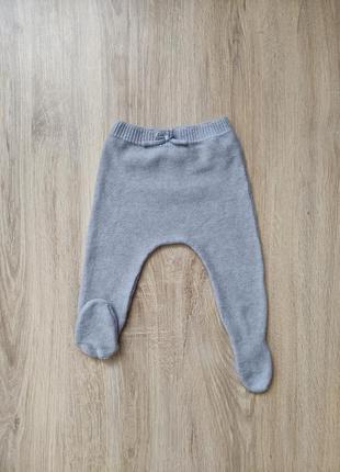 Штаны, штанишки, ползунки, ползуны, лосины