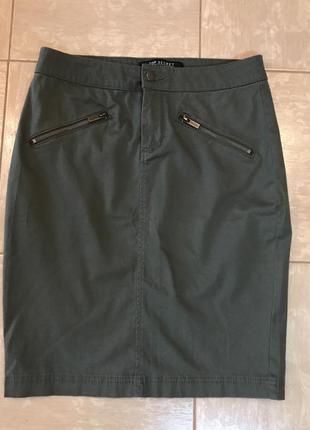 Новая юбка карандаш top secret