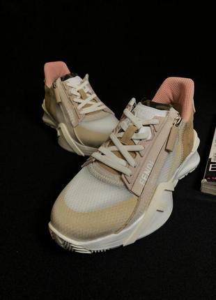 Sale кроссовки женские бренд
