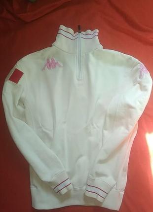 Курточка/олимпийка/ветровка