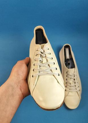 Летние туфли kenzo