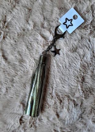Брелок на сумку ключи