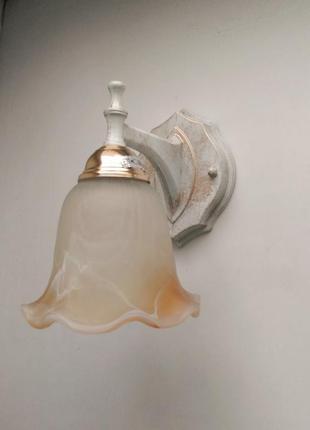 Бра светильник на стену
