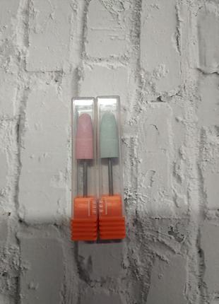 Фреза 1 шт фреза для ногтей маникюра фрези фрезы для ногтей маникюра