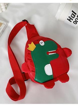 Рюкзак через плечо , мини-рюкзак, рюкзак на одно плечо