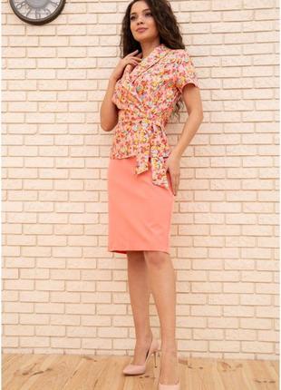 Костюм для модной стильный девушки-l xl xxl 3xl