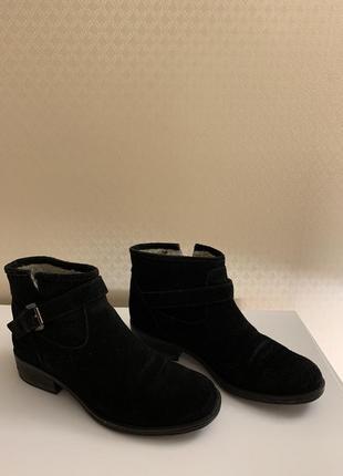 Ivanka trump ботинки