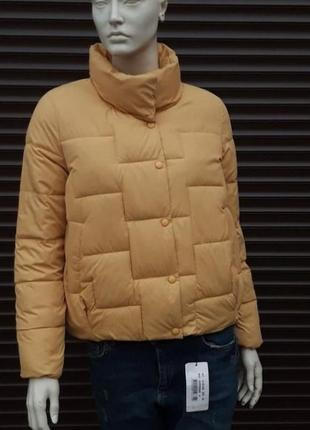 Демисезонная куртка/ весенняя куртка