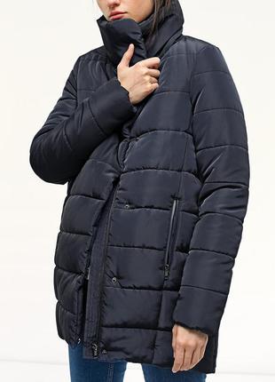 Cупер стильная куртка stradivarius  новая