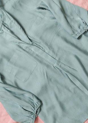 Блуза р  36-38