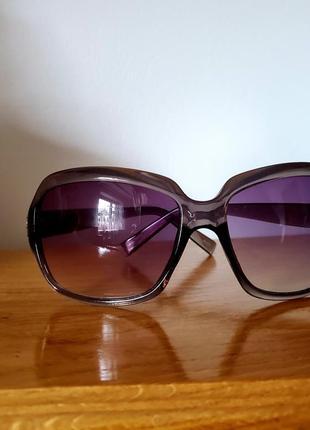 Очки солнцезащитние окуляри сонцезахисні avon