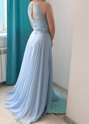 Платье, сукня , вечірнє плаття