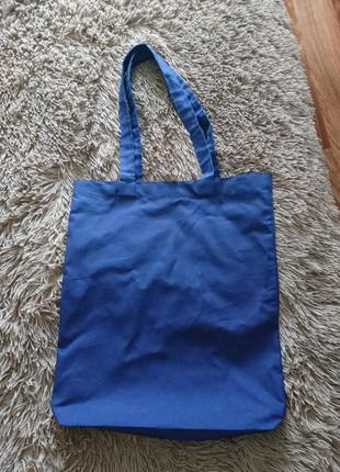 Эко сумка, торба, авоська