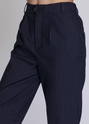 Новые штаны zara