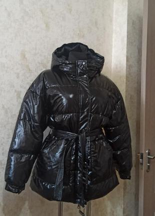 Куртка mohito (eco aware)