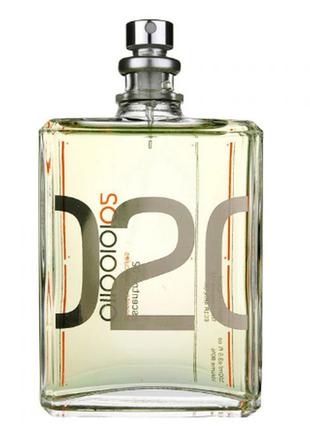 Escentric molecules molecule 02 унисекс пробник парфюма из дубая, парфюм унисекс,хвойные