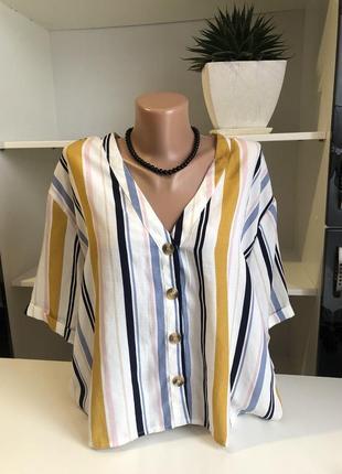 Блузка блузки блузкі сорочка сорочки рубашка рубашки рубашкі