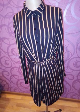 Платье.2 фото