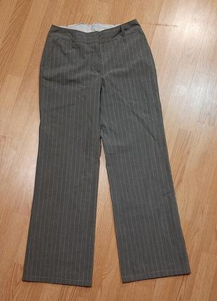 Yessica брюки, штаны
