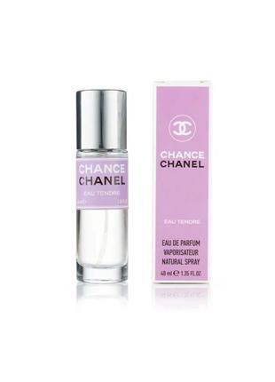 Духи, парфюм женский мужской