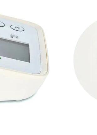 Тонометр автоматический на плечо ck - a1557 фото