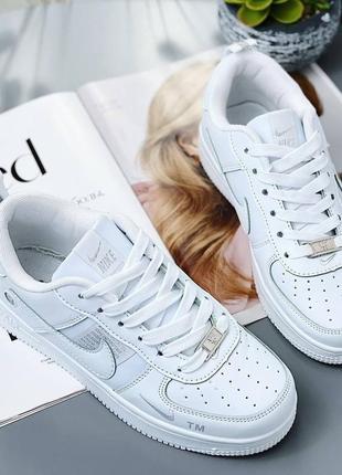 Кроссовки ❤️❤️ хит продаж ❤️❤️