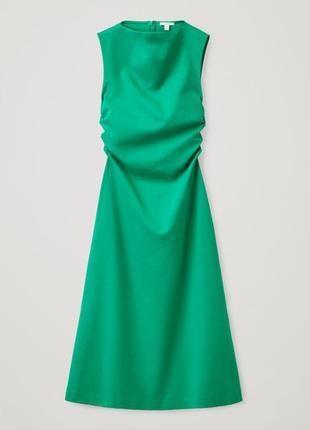 Платье cos 1006413002