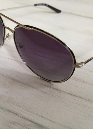 Поляризационные очки окуляри унисекс arizona