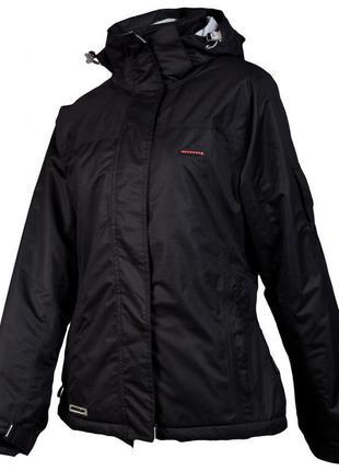 Envy куртка лыжная/ термо / зимняя / сноубордическая, размер 38