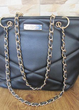 Женская сумочка dorothy perkins