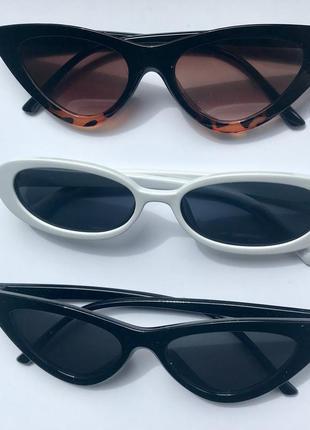 Хит 2021 солнцезащитные очки в наличии